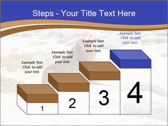 0000082414 PowerPoint Templates - Slide 64