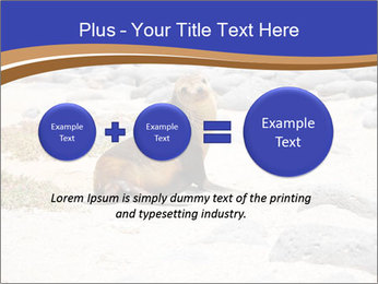 0000082414 PowerPoint Templates - Slide 75