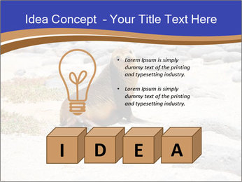 0000082414 PowerPoint Templates - Slide 80