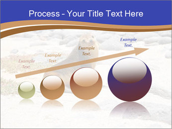 0000082414 PowerPoint Templates - Slide 87