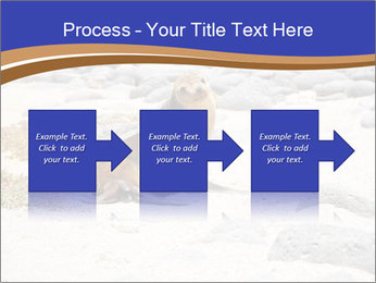 0000082414 PowerPoint Templates - Slide 88