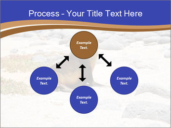 0000082414 PowerPoint Templates - Slide 91