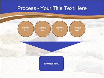 0000082414 PowerPoint Templates - Slide 93