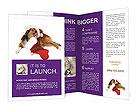 0000082415 Brochure Templates