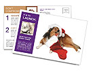 0000082415 Postcard Templates