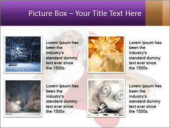 0000082415 PowerPoint Template - Slide 14
