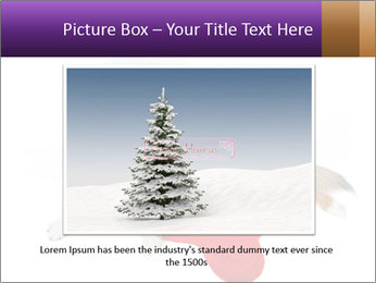 0000082415 PowerPoint Template - Slide 15