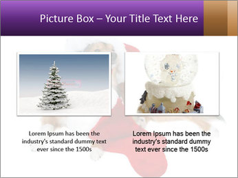 0000082415 PowerPoint Template - Slide 18