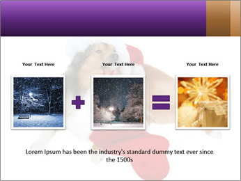 0000082415 PowerPoint Template - Slide 22