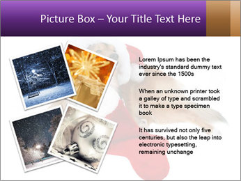 0000082415 PowerPoint Template - Slide 23