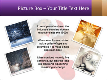 0000082415 PowerPoint Template - Slide 24