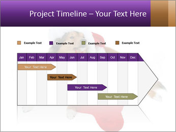 0000082415 PowerPoint Template - Slide 25