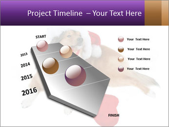 0000082415 PowerPoint Template - Slide 26