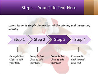 0000082415 PowerPoint Template - Slide 4