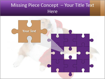 0000082415 PowerPoint Template - Slide 45