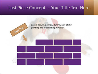 0000082415 PowerPoint Template - Slide 46