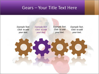 0000082415 PowerPoint Template - Slide 48