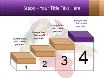 0000082415 PowerPoint Template - Slide 64