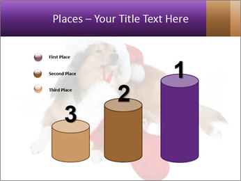 0000082415 PowerPoint Template - Slide 65
