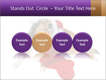 0000082415 PowerPoint Template - Slide 76
