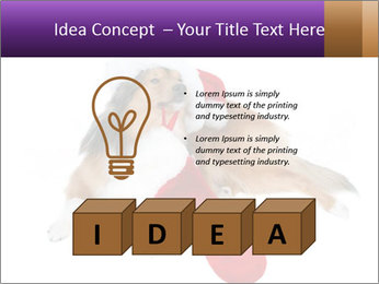 0000082415 PowerPoint Template - Slide 80