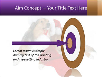 0000082415 PowerPoint Template - Slide 83