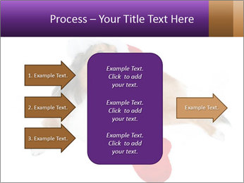 0000082415 PowerPoint Template - Slide 85