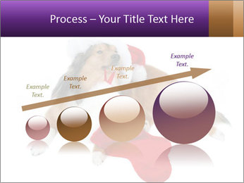 0000082415 PowerPoint Template - Slide 87