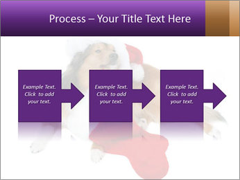 0000082415 PowerPoint Template - Slide 88