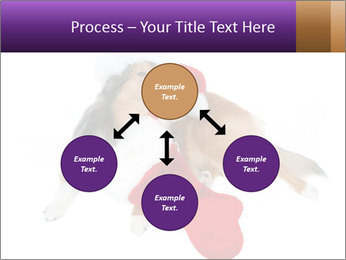 0000082415 PowerPoint Template - Slide 91