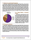 0000082415 Word Template - Page 7