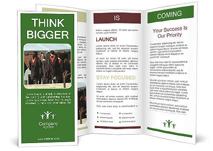 0000082416 Brochure Templates