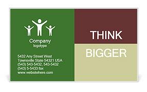 0000082416 Business Card Templates