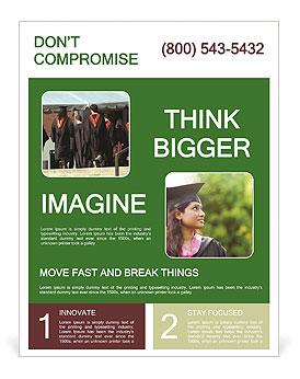 0000082416 Flyer Templates