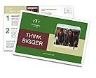 0000082416 Postcard Templates