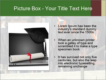 0000082416 PowerPoint Template - Slide 13