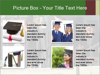 0000082416 PowerPoint Template - Slide 14