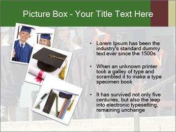 0000082416 PowerPoint Template - Slide 17