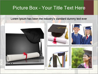 0000082416 PowerPoint Template - Slide 19