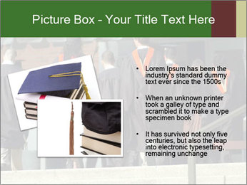 0000082416 PowerPoint Template - Slide 20