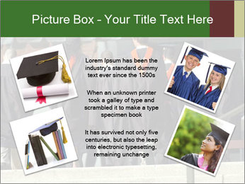 0000082416 PowerPoint Template - Slide 24