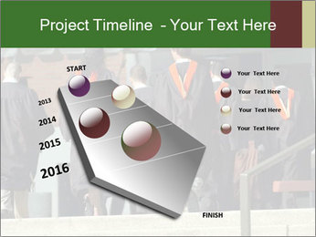 0000082416 PowerPoint Template - Slide 26