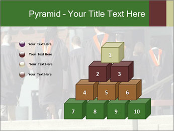 0000082416 PowerPoint Template - Slide 31