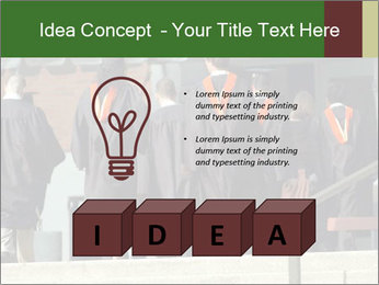 0000082416 PowerPoint Template - Slide 80
