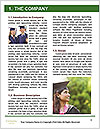 0000082416 Word Templates - Page 3