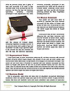 0000082416 Word Templates - Page 4