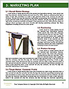 0000082416 Word Templates - Page 8