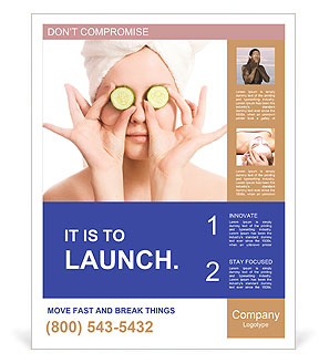0000082417 Poster Template