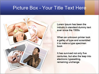 0000082417 PowerPoint Template - Slide 23