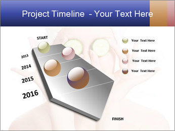 0000082417 PowerPoint Template - Slide 26